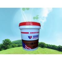 防水材料知名品牌加盟代理