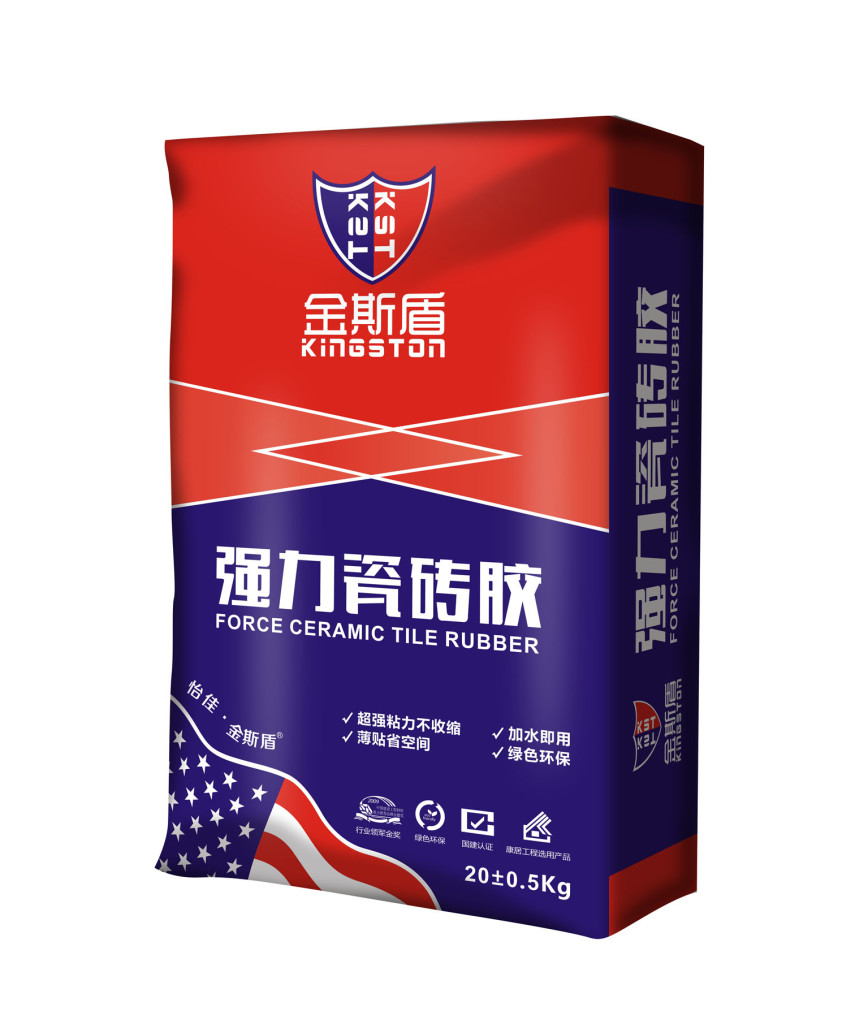 广州瓷砖胶生产防水厂家