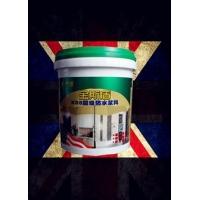 K88防水浆料防水生产厂家