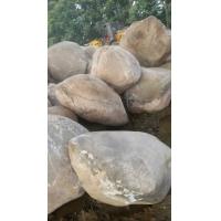 鹅卵石_ 景观园林鹅卵石_河滩石