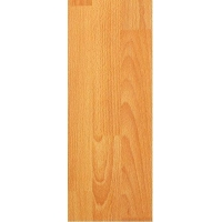 供应怡发高端优质实木地板