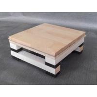 广州怡发体育专用实木地板、运动木地板