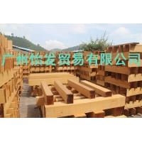 广州怡发贸易有限公司