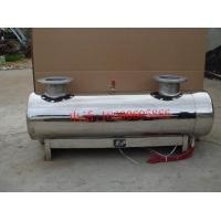 #太阳能水箱辅助电加热器