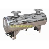 30-50KW空调辅助电加热器