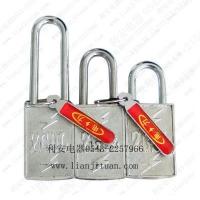 30MM40MMTV磁锁