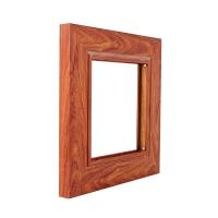镜框橱柜吊推拉平开式门窗配件角码