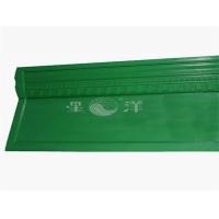 玻璃鋼模具型號C103大板線石膏線模具
