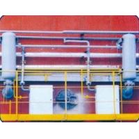 吹灰器-燃气脉冲(激波)吹灰器-燃气脉冲(激波)吹灰器安全措