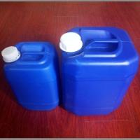 15升化工塑料桶,15公斤塑料桶供应生产