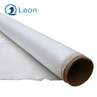 上海耐高温加厚玻璃纤维防火布