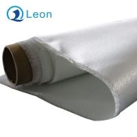 供应玻璃纤维防火布苏州硅胶防火布价格电焊防火布批发