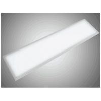 LED面板灯150*1200mm