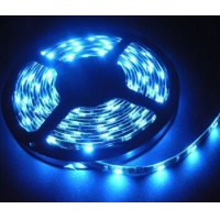 LED60灯5050不防水灯带