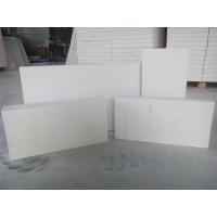 供应高密度硅酸钙板,硅酸钙隔热板,硬硅钙石复合砖