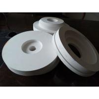 高密度硅酸钙板,硅酸钙保温板,硬硅钙石复合砖