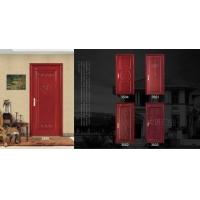 复合实木门 实木复合门 实木复合门