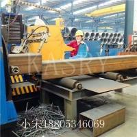 管材切割机 多功能相贯线切割机 管材 型材切割