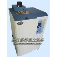 HL-300A/95A/HLR-A型高精度恒温槽【湖州恒立】