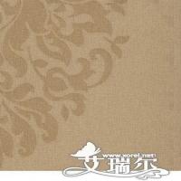 湖北纱线墙纸