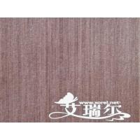 供应草编墙纸-艾瑞尔环保墙纸(图)