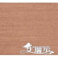 适合家装的墙纸 纱线墙纸-艾瑞尔墙纸