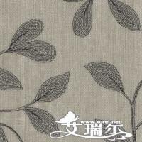 艾瑞尔墙纸-无缝墙布 酒店 会所选择的墙纸