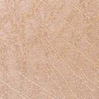 PVC工程墙布多少钱?
