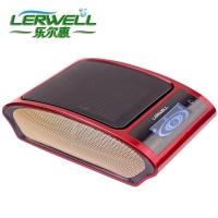 车载空气净化器,汽车空气净化器-高效净化车内异味PM2.5