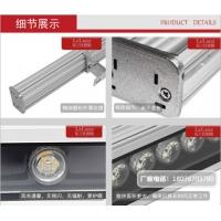 LED洗墙灯18WL-XQD-018A乐兰仕照明