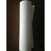 HDPE发泡剂/LDPE发泡剂/PE垫片发泡剂