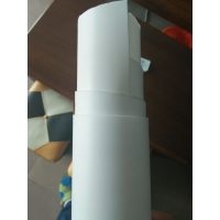 PVC壁纸发泡剂/人造革发泡剂/EVA卷材发泡剂/PVC软质
