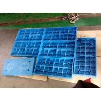 抗收缩发泡剂/ABS注塑发泡剂/PP注塑发泡剂/XPS板材发