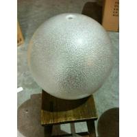 透明GPPS发泡剂/透明AS发泡剂/透明PMMA发泡剂