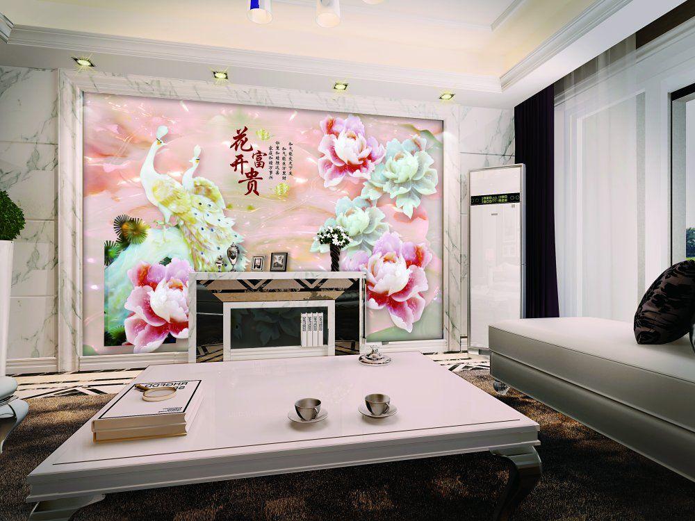 佛山世居宝集成装饰材料品牌免加盟费,期待与您合作!