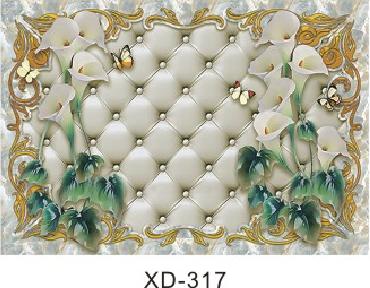 广东背景墙/佛山背景墙厂家/世居宝集成装饰材料厂