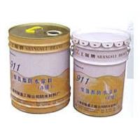 上隧防水材料-密封材料(JS-II聚氨酯密封膏20HM)