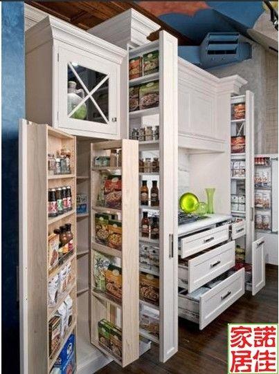 长沙储物柜储存产品大的定制柜设计图片空间想找一份平面设计的工作图片