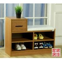 长沙多功能鞋柜定制