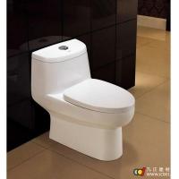 成都亚典卫浴 座便器系列