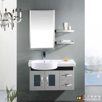 成都亚典卫浴 浴室柜系列