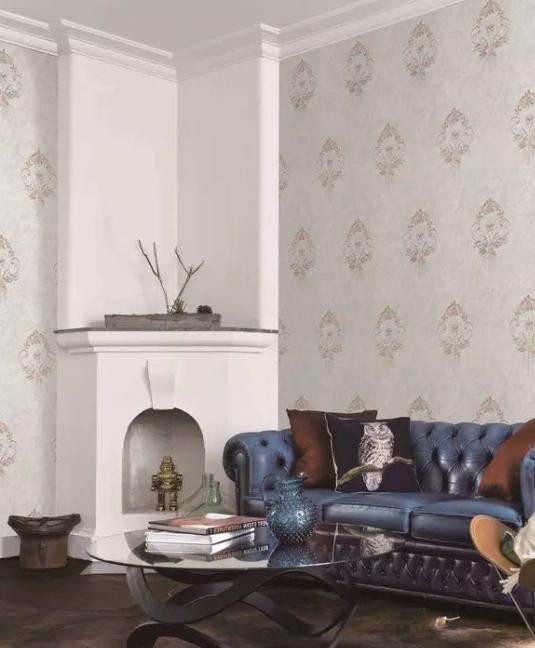 HX无缝墙布,提花墙布,素色墙布