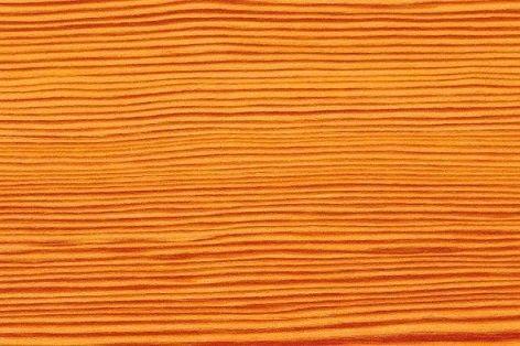 陶氏水性察色宝树脂TS-8022