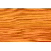 陶氏水性着色剂树脂TS-8021