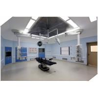 尚派医院墙面防霉抑菌涂料  手术室墙体抗菌抗防污渍涂料