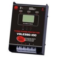 咸阳电力系统防雷专用防雷箱 威尔利VOLE380-100