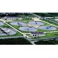 VRA1001型乙烯基酯混凝土结构防腐涂料环保