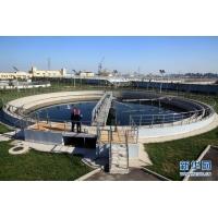 污水池防水防腐涂料专业厂家