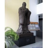【新品发布】供应玻璃钢雕塑-济南旭日雕塑公司