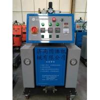 济南国臻聚氨酯设备QD220